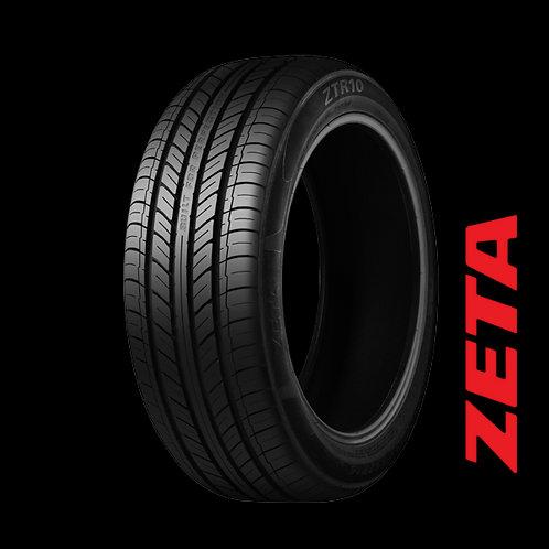 ZETA ZTR10 245/40R17 95W