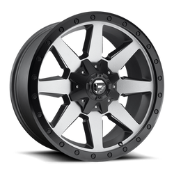 WILDCAT_20X9_ANTHRACITE_WITH_BLK_RING_A1