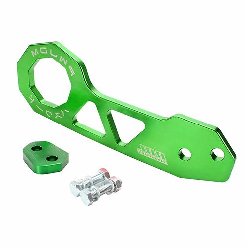 Rear Tow Hook Vert