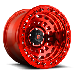 ZEPHYR-17x9-CANDY-RED-A1-MOCK-RING_500_6
