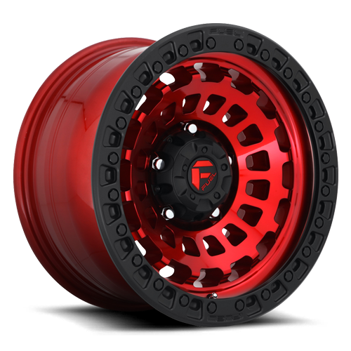 ZEPHYR-5-LUG-17x9-CANDY-RED-BLK-RING-A1_