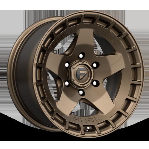 Fuel-Warp-Bronze-Right_web_500_8126
