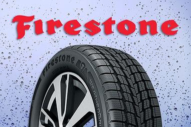 Firestone weather grip-main_i.jpg