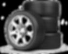 wheel-set.png