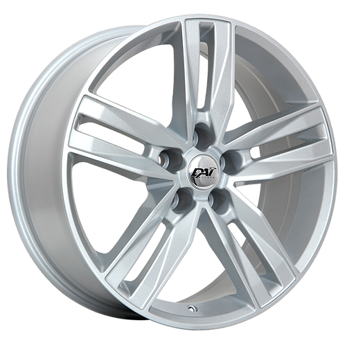 Prime  18x8 / 5x114.3 mm center bore 73.1