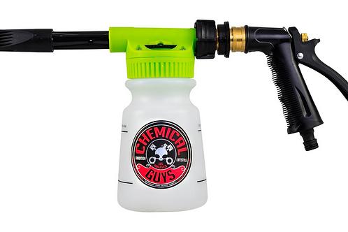 Pistolet à mousse Chemical Guys TORQ Foam Blaster 6