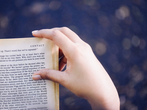 Beta Testing, Testing 1-2-3… | The Role Of A Beta Reader