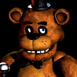 Five Things I've Learned About Writing From Five Nights At Freddy's