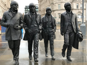 """Querying Like A Beatle 