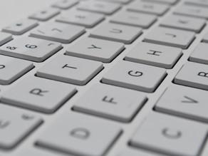 Shifting To Wix | Why I Left WordPress