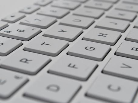 Shifting To Wix   Why I Left WordPress