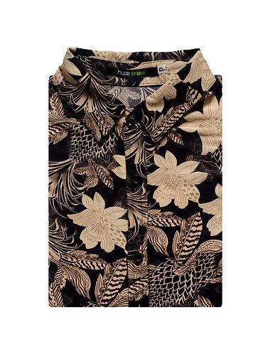 Camisa piña