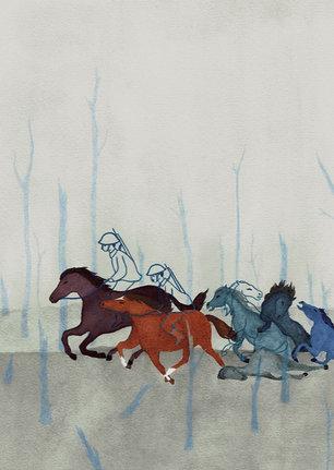 war_horse_web_002_edited.jpg