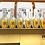 Thumbnail: Korean Nanotechnology Essence 365 Curcumin - Drinking Supplement