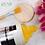 Thumbnail: Slim massage gel Genie Demar87 Cell Slim Essence 500g FREE High Waist Underwear
