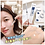 Thumbnail: Neogen Sur.Medic + Super Glutathione 100 Bright Ampoule 1ml x 10 Made In Korea