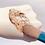 Thumbnail: Beigic, Correcting Exfoliator, 2.3 oz (70 ml)