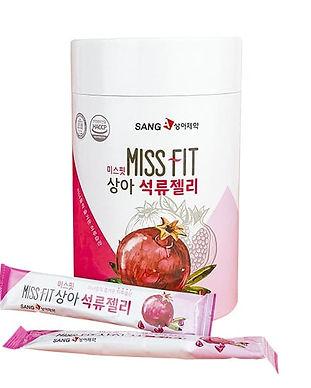 Miss Fit 3.jpg