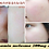 Thumbnail: Set of 3 melasma treatment: TRANSAMIN- VITAMIN C- VITAMIN E