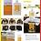 Thumbnail: Yanagiya-Hair Tonic 240ml-Stimulates hair growth-Prevent dandruff-Made in Japan