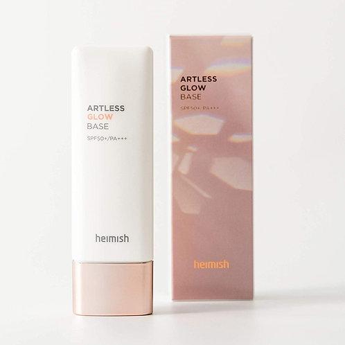 Heimish Artless Glow Base, SPF 50+ PA+++, 40 ml