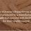 Thumbnail: [BEAUTY OF JOSEON] Repair Serum 30ml Ginseng root water 63.36% + Snail Mucin 3%