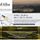Thumbnail: d'Alba - White Truffle First Spray Serum 100ml