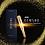 Thumbnail: NEW VERSION Gemsho Eyelash & Eyebrow Enhancing Serum 3ml
