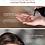 Thumbnail: Pyunkang Yul - Herbal Hair Loss Control Treatment 500ml