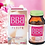 Thumbnail: ORIHIRO BBB BEST BODY BEAUTY PUERARIA 300-TABLETS MADE IN JAPAN