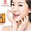 Thumbnail: Tatiomax Gold Glutathione Whitening Gel Capsules