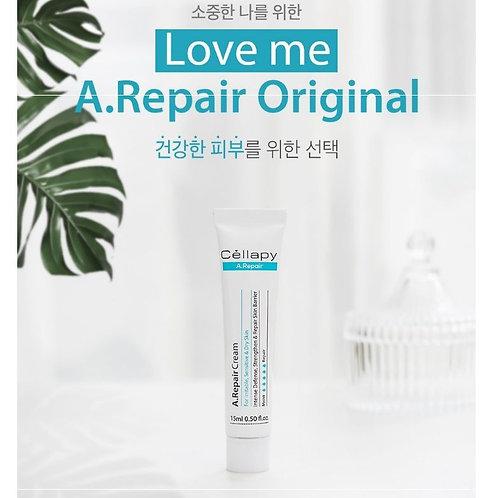 Cellapy - A Repair Cream 15ml