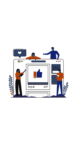 social-media-banner.png