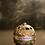 Thumbnail: DUBAI PERFUME Rania - Rasasi - Concentrated Oil - 20 ml by Rasasi Perfume Oil