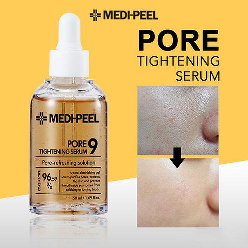 MEDI-PEEL - Pore 9 Tightening Serum 50ml