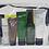 Thumbnail: Benton Travel Kit Set 7pcs + Free Japanese Skincare Samples