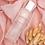 Thumbnail: MISSHA - Time Revolution The First Treatment Essence Rx 150 ml (5.07 fl.oz)
