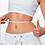 Thumbnail: Genie Sline Pro BellyFat Massage Belt FREE SLIMMING WAIST BELT