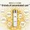 Thumbnail: Secret Key - 24K Gold Premium First Essence 150ml