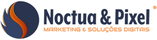 logomarca_noctua_mktdigital_sf.png