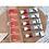 Thumbnail: MEMEBOX IM MEME Pep! Balm Color Lip balm Lip cream Korean Cosmetic