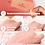 Thumbnail: Serum ROYAL Aesthetic Pursiut From Bare Skin 1.3ml x 90