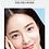 Thumbnail: Goodal Premium Tone-Up Cream (3-In-1) | Brightening, Moisturizing, Tone-up