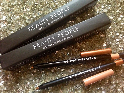 Beauty People Fast 10 Seconds Dia Auto Pencil Eye Liner (0.5g)