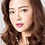 Thumbnail: GEO - Princess mimi Lens WMM-305 (Grey) P-0.00 1 pair/2 pcs
