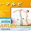 Thumbnail: Marubi Collagen Kyuendo Heruse -30pcs( 1 month supply) FREE WHITENING MASK