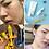 Thumbnail: Demar 87 cell Reborn skin+ AMPOULE VALUE SET
