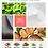 Thumbnail: TOSOWOONG - Repair Sleeping Hair Pack 100ml Moisturizes and Nourishes Hair