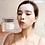 Thumbnail: White Truffle Mushroom Weilaiya Supreme Multi-Correction Night Mask 50ml
