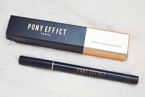MEMEBOX - PONY EFFECT Profection Brush Liner